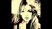 Britney Spears 3 Hd New Single