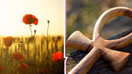Православният свят празнува Петровден! Честито на всички с тези красиви имена