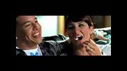 [new 2009]daddy Yankee Llamado De Emergencia Soundtrack Talento De Barrio