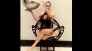 Lady Gaga Als Ice Bucket Challenge-