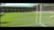 Фернандо Торес:добре Дошли в Челси