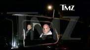 Vin Diesel - Емоционална реч за Paul Walker