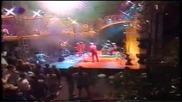 juke box jive - The Rubettes
