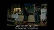 Supernatural / Свръхестествено - Сезон 6 Епизод 17