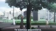 [ Bg Subs ] Toaru Majutsu no Index - 07 [ Drover ]