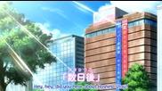 Shugo Chara! Episode 43