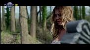 Юнона - Заради теб, 2016   Официално видео