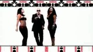Pitbull - Know You Want Me (calle Ocho)