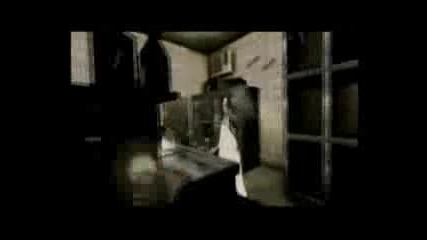 Redsteel Trailer, Autopilot Off - Blind Truth