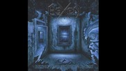 (2012) Hexen - Walk As Many, Stand As One