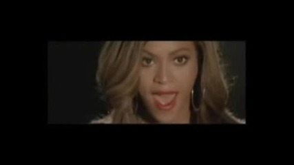 Beyonce Dance Mix ( My Video )