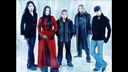 Nightwish - Passion And The Opera ``BG превод``