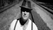 Haudegen - Ein Mann ein Wort (Оfficial video)
