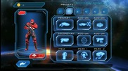 N.o.v.a. 3 - Near Orbit Vanguard Alliance - Multiplayer Trailer