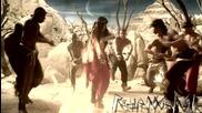 Rihanna - Unapologetic [trailer] / Talk That Talk Tribute