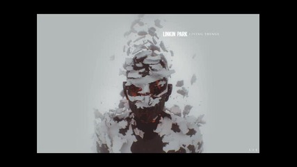 * Превод * Linkin Park - Roads Untraveled 2012 Living Things