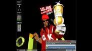 Lil Jon Feat.esb - Just A Bitch