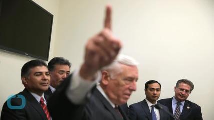 Democratic Staffer Subpoenaed Over Corrupt Politiking