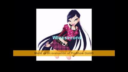 Musa Of Winx Club.mpg