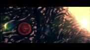 Dj Smash Feat. Тимати - Фокусы [ Official Video ]