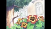 [ С Бг Суб ] One Piece - 009 Високо Качество