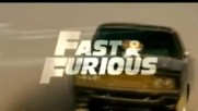 Fast furious Song By Richminds Produced By Lenny Love Medina