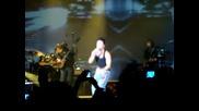 Tarkan - Bounce Live In Berlin