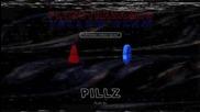 Flosstradamus Yellow Claw feat. Green Velvet - Pillz (teaser)™