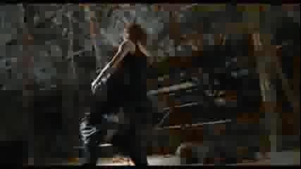 отмъстителите 2 Trailer - (official)