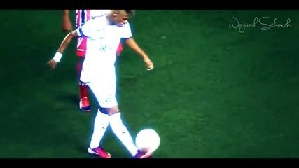 Neymar Jr. - Welcome to Barcelona