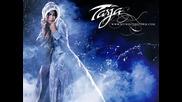 Tarja Turunen - Enough (studio Version)