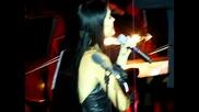 Tarja Turunen - Beauty And The Beat - Swanheart
