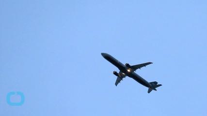 Bomb Squad Investigates Turkish Airlines in Copenhagen