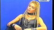 Митьо Пищова - Сигнално жълто 02.04.2005