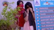 Sasural Simar Ka & Swaragini Mahasangam - 2nd October 2016 Част 2 Бг Субтитри