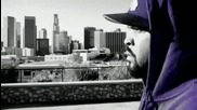 Ice Cube 'drink the Kool-aid' Official Video-youtube
