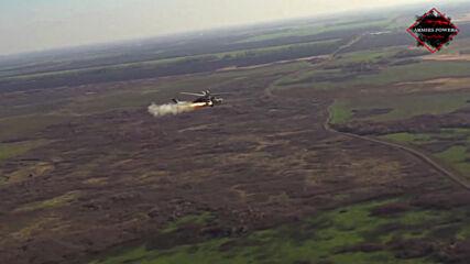 Хеликоптери Русия най-добрите.mp4