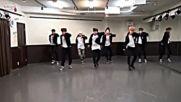 Kpop Random Dance Challenge Mirrored Bts Blackpink Nct U Ikon Sunmi