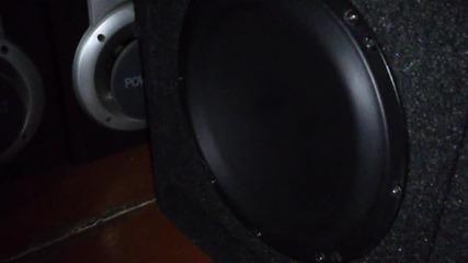 Моята музика !