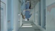 Va euroadrenaline video yearmix 2012(hd,720 P),8/13