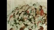 Как Казаците Невести Спасяваха