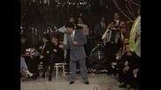 Angel Dimov - Jos uvek se zoves mojom (StudioMMI Video)