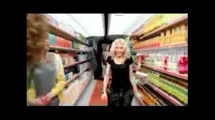 Madonna, Justin And Timbaland - 4 Minutes