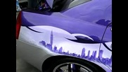 custome Chrysler 300 contest (hq)