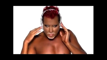 Azis - Sen trope (fan Tv) 2012 Hq Official Video _ Dvd Rip _