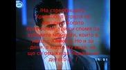 rbd:rebelde un minuto mas 2 - ри сезон 85 - ти епизод