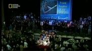 Премиера 90-те: Десетилетието, което ни свърза: Обратното броене
