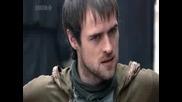 Robin Hood - Bbc Hero