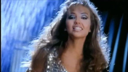 Amore mio Thalia Video Official