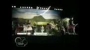 [new!] Bridgit Mendler - How To Believe - Official Music Video - Full !!!
